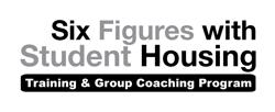 six figure